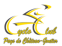 Association CYCLO CLUB PAYS DE CHATEAUGONTIER
