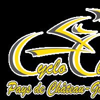 Association - CYCLO CLUB PAYS DE CHATEAUGONTIER