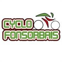 Association - CYCLO FONSORBAIS