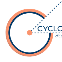Association - Cyclotour d'Europe Musical