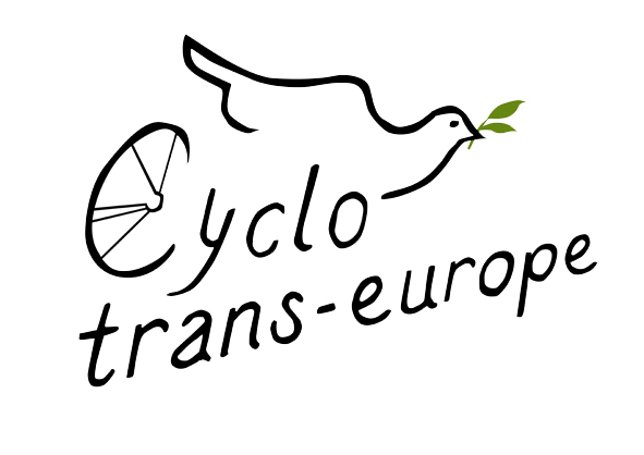 Association - CyclotransEurope