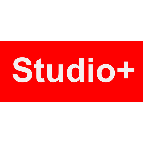 Association - Studioplus