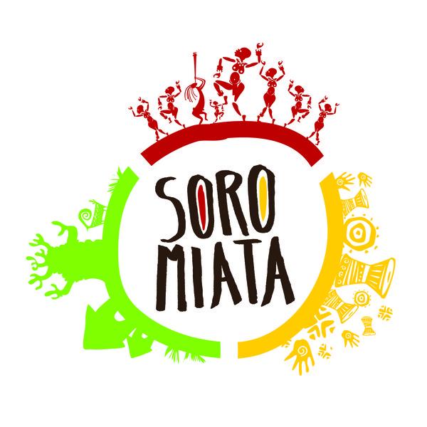 Association - Soromiata