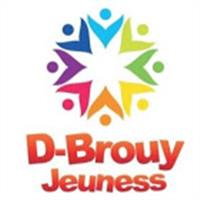Association - D-BROUY JEUNESS