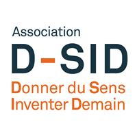 Association D-SID / Donner du Sens • Inventer Demain