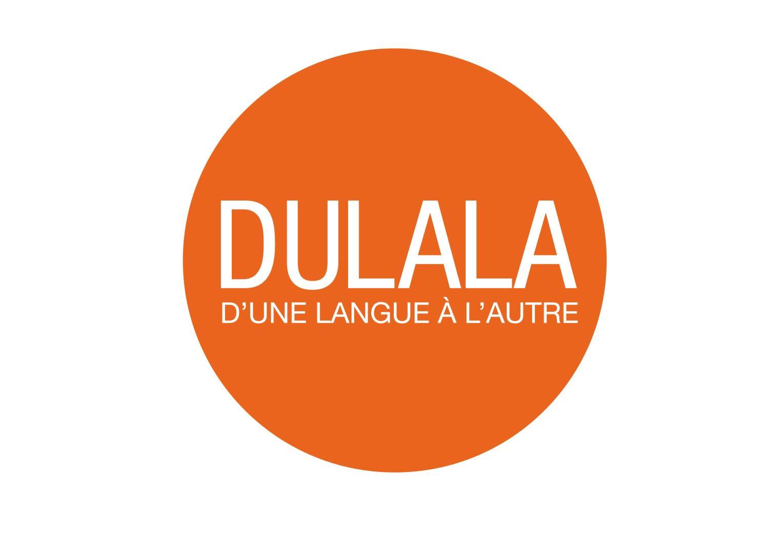 Association - D'Une Langue A L'Autre