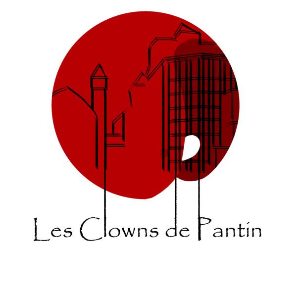 Association - CLOWNS DE PANTIN