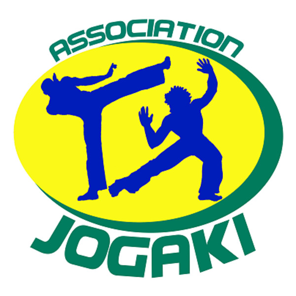 Association - Jogaki Capoeira Paris - Cours de Capoeira