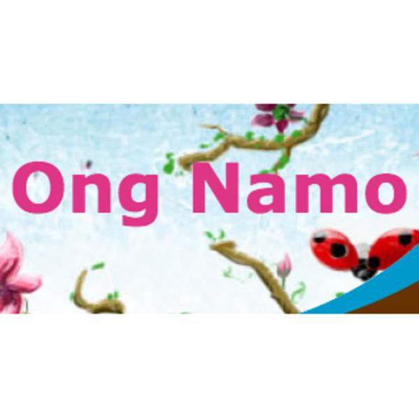 Association - Association Ong Namo
