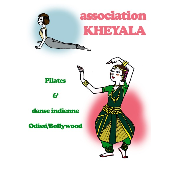 Association - association Kheyala