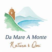 Association - Da Mare a Monte, Natura è Omi