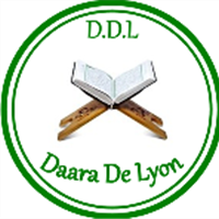 Association - Daara Lyon