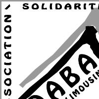 Association - DabaLimousin