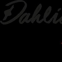 Association - DAHLIA ROUGE Prod