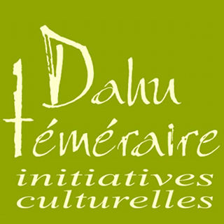 Association - Dahu téméraire