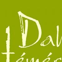 Association - Dahu téméraire
