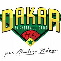 Association Dakar Basket Camps