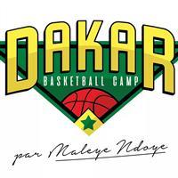 Association - Dakar Basket Camps
