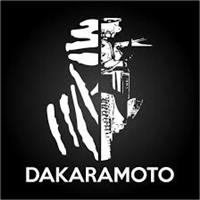 Association DAKARAMOTO