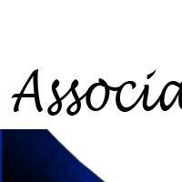 Association - Dallal Diame