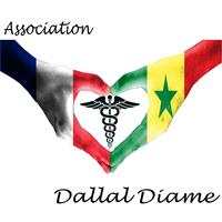 Association Dallal Diame