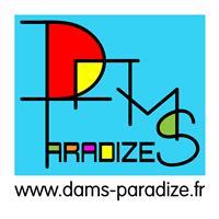 Association - Dam's PARADIZE