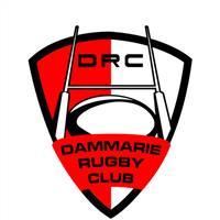 Association - Dammarie Rugby Club