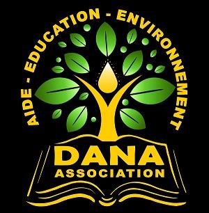 Association - Dana aide éducation environnement