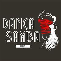 Association - DançaSamba
