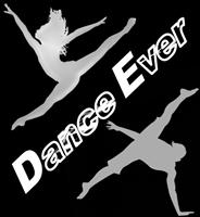 Association DANCE EVER