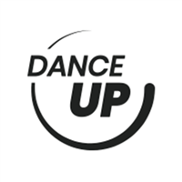 Association DANCE UP