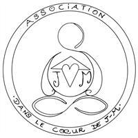 Association - Dans le coeur de J-M
