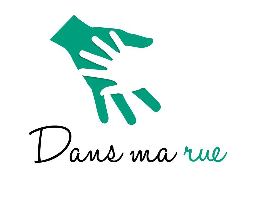 Association - DANS MA RUE