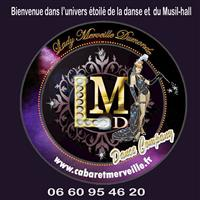Association DANSE C & CO EN FOLIE