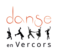 Association Danse en vercors