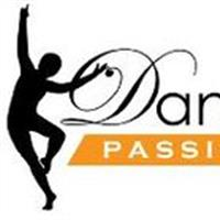 Association - DANSE PASSION EN RETZ