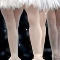 Association - Danse 14