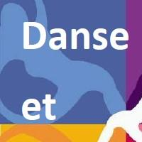 Association - Danse et Form' Attitude