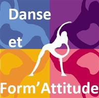 Association Danse et Form' Attitude