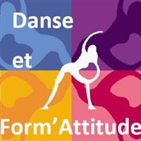 Association - Danse et Form' Attitude