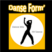 Association Danse Form'