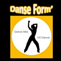 Association - Danse Form'