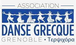 Association - Danse Grecque Grenoble