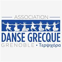 Association Danse Grecque Grenoble
