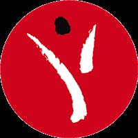Association - Danse ta vie Paris