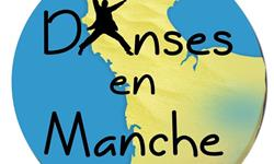 Association - Danses en Manche