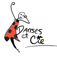 Association - Danses et Cie Jard sur Mer