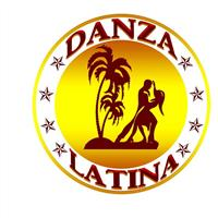 Association - Danza Latina