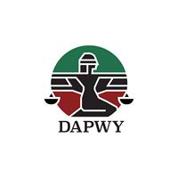 Association - DAPWY