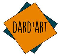 Association DARD'ART